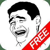 Meme Rage Comics Free