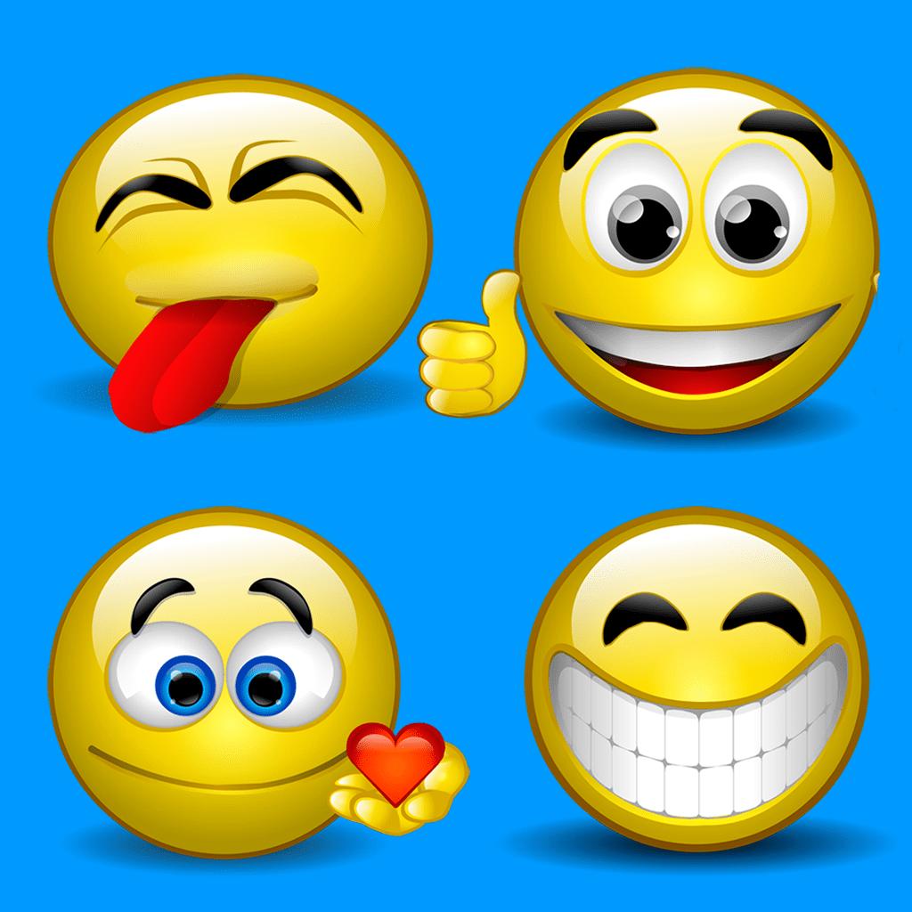 emoji keyboard 2 animated