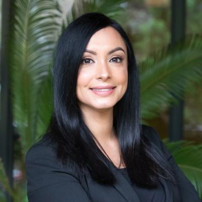 Minerva Munoz