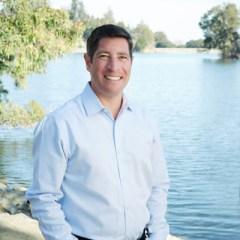 Scott Kupor