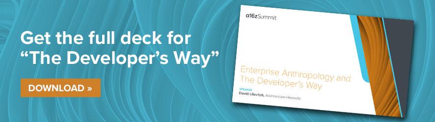 download the devway deck