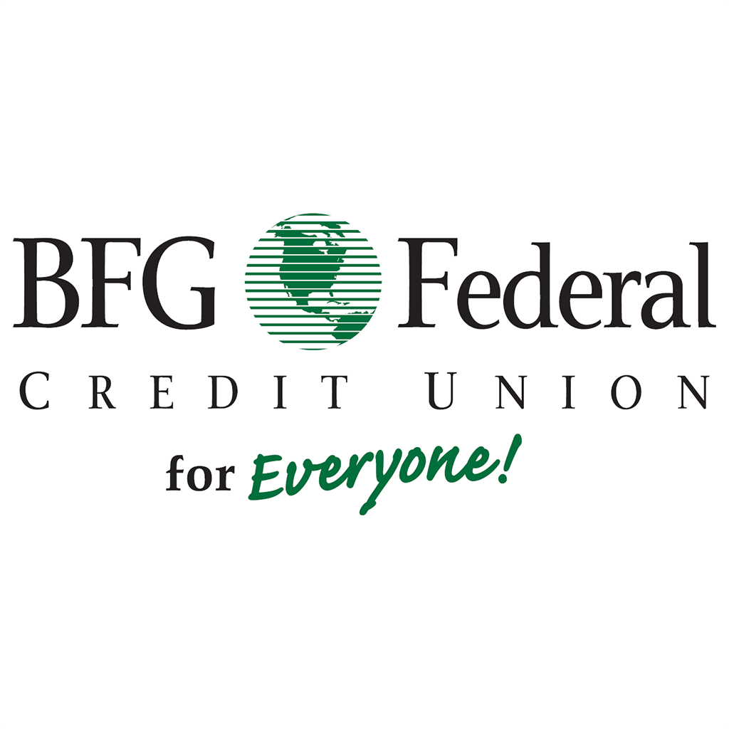 Ios Apps Scan Qrcode To Download Bfg Federal Credit Union