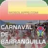 MobolApps SAS - Carnaval de Barranquilla 2013 artwork
