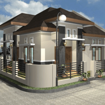 Modern House Plans Designs in South Africa