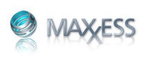 MAXXESS Systems Bradenton, FL