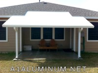 Pin Aluminum Patio Cover Replacement Parts ...