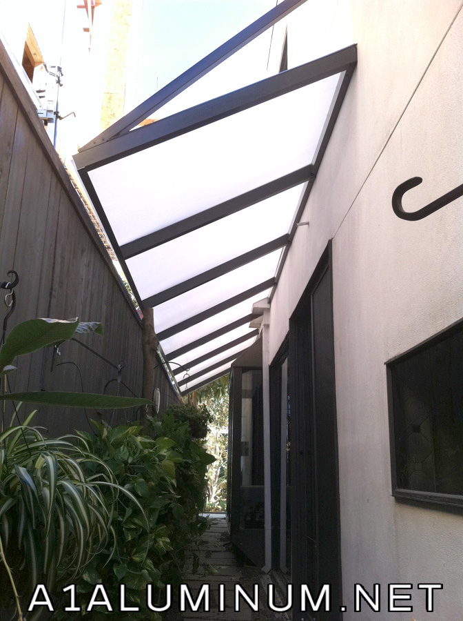 residential commercial carports patios houston baytown area