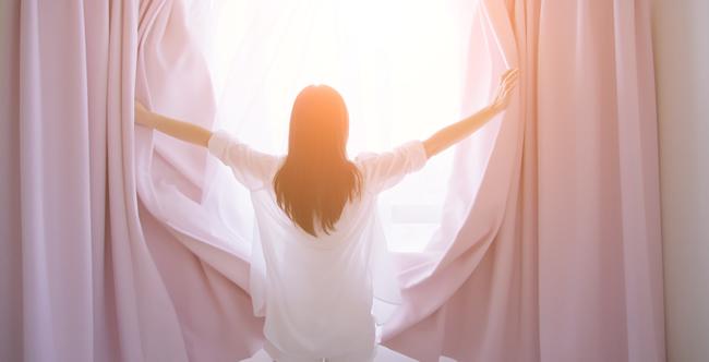 modern curtain trends a1 blinds