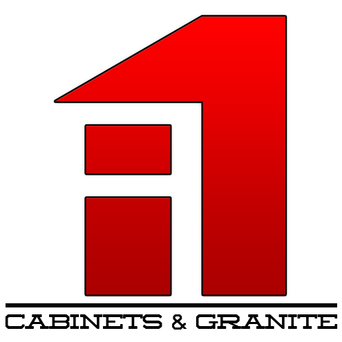 A1 Cabinets  Granite  Cabinet and Countertop Supplier