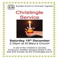 christingle-service-poster
