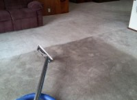 A-1 Cleaning Service, LLC. | How Often Should You Get Your ...