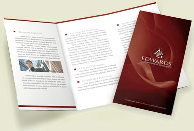 Brochure Templates Graphics And Templates