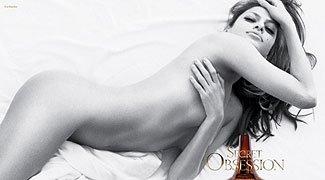 Se utilizan técnicas de seducción para atraer hacia algo.