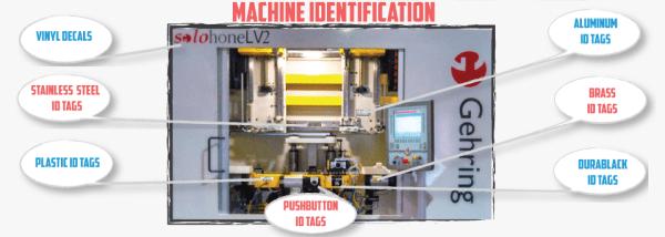 machine_banner