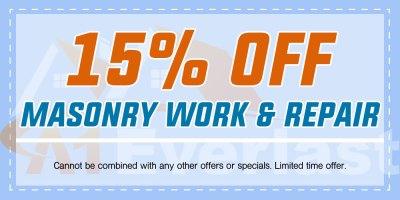 15-Percent-Masonry-Repair