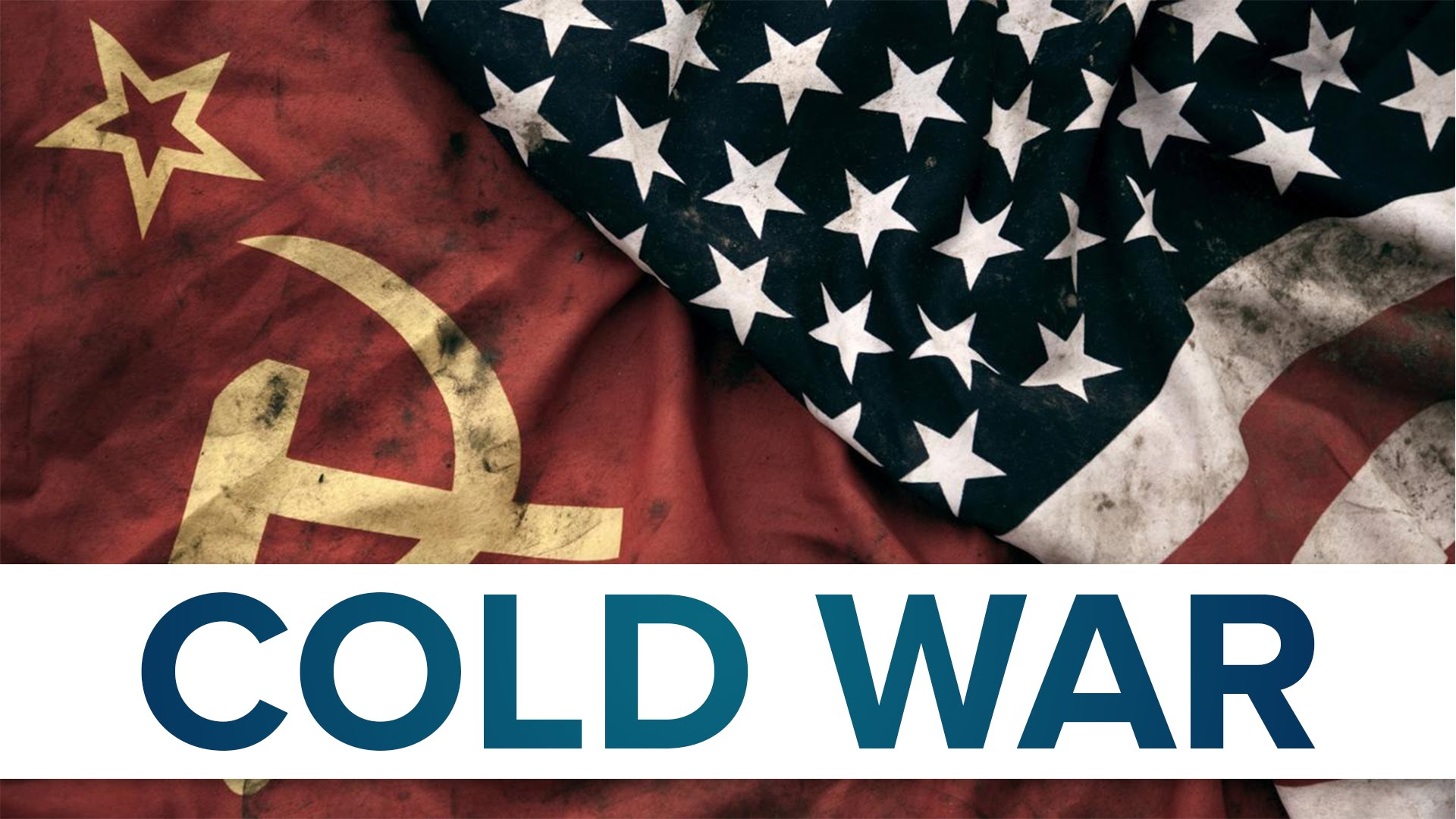 Cold War Facts