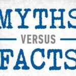 HGH Facts vs Myths