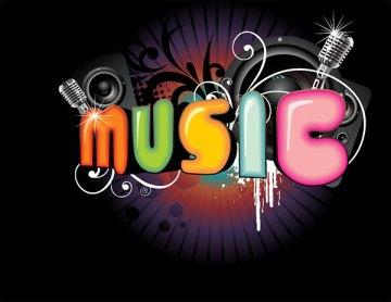 music (1)