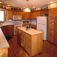 Kitchen Cabinet Makers Table Top A1 Cabinets Ltd Bc S Leading Custom Designs