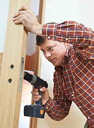 Lock Installation Locksmith Toronto