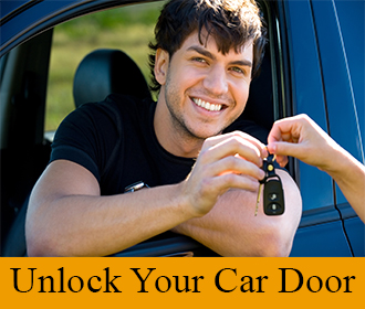 Unlock Your Car Door Car Lockout Locksmith Services Toronto