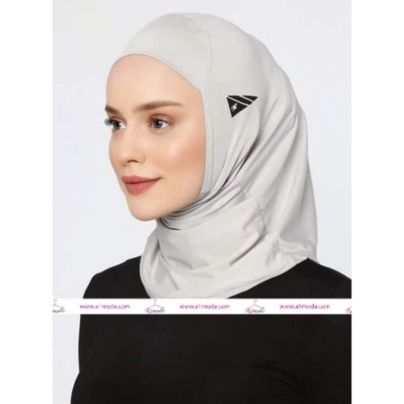 حجاب سبورت