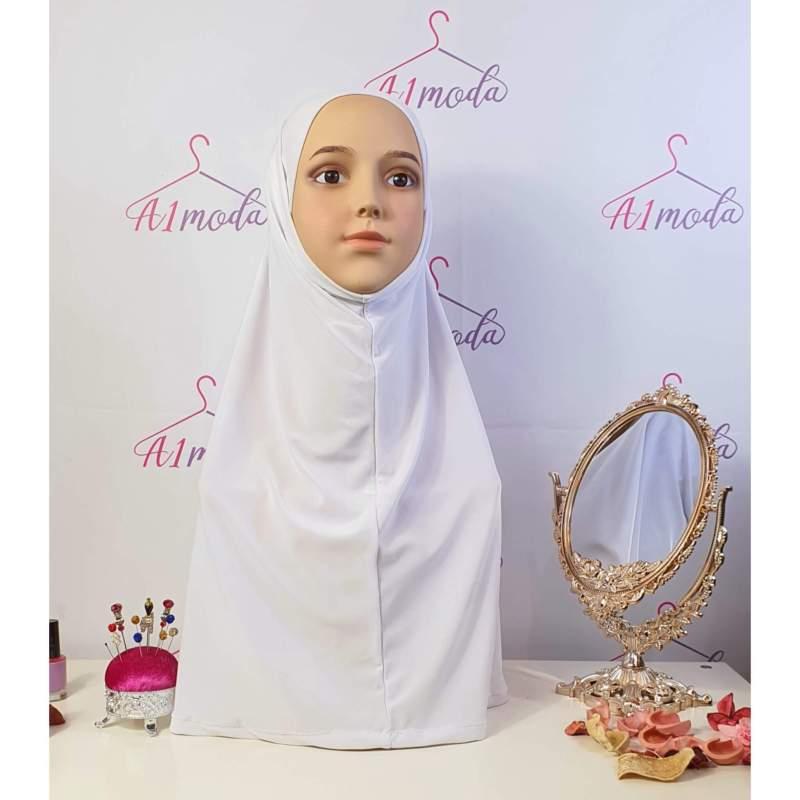 حجاب ليكرا