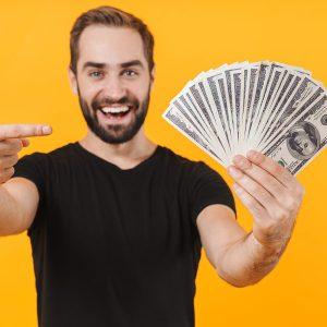 Fast Cash USA