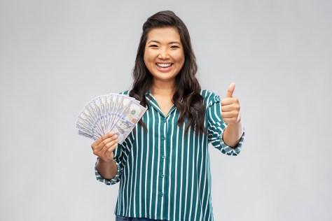 loan lenders ms