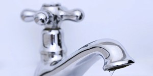 Spring Plumbing Tips - Kitchen/Bathrooms Tips from A1 Sewer & Drain
