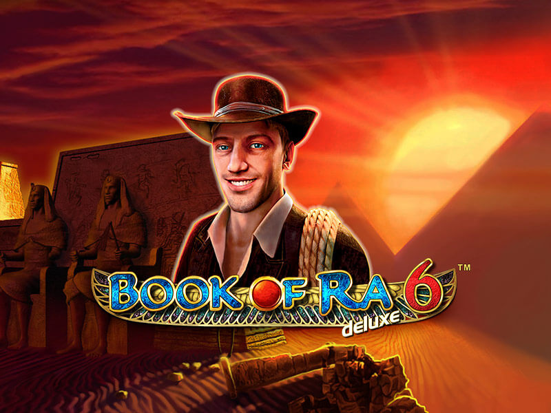 book of ra deluxe slot hack