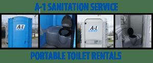 portable-toilet-rentals