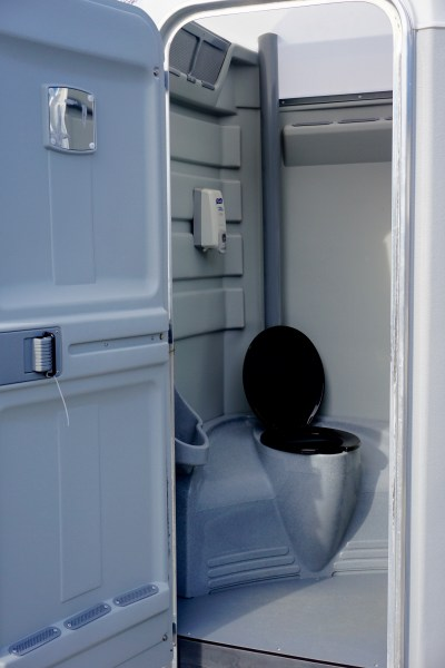 SPECIAL EVENT RENTALS - portable potty Delaware