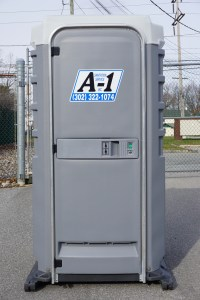 Executive Units Portable Restrooms Delaware