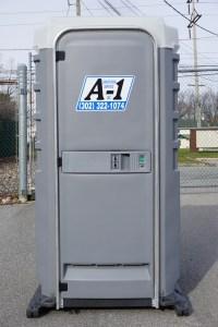 Executive Units Portable Restrooms Delaware