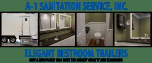 elegant-restroom-trailers