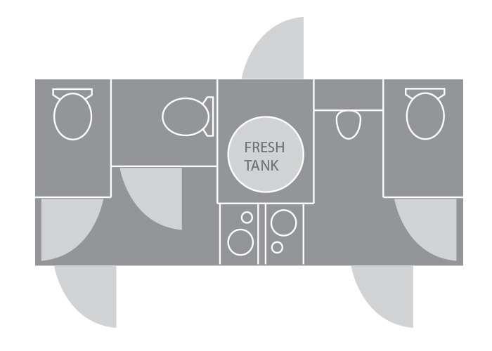 6x14_diagram