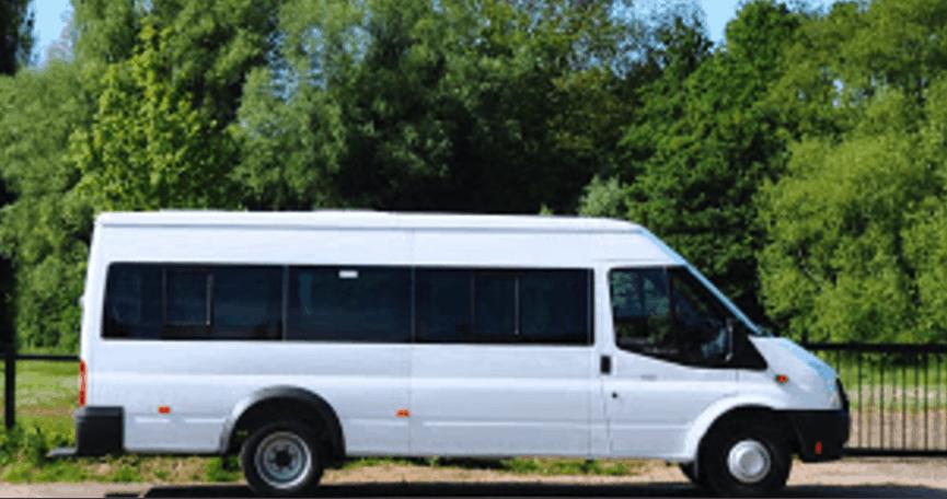 minibus-services