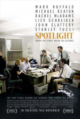spotlight_28film29_poster