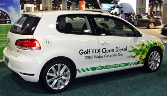 vw-golf-tdi-diesel-2009-001-650x0_q70_crop-smart