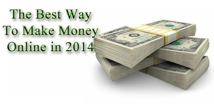 Is forex a quick way to make money