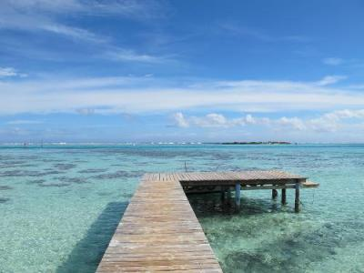 Book Moorea Sunset Beach, Moorea, French Polynesia ...
