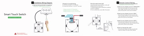 small resolution of dimmer switch wiring diagram l1 l2 efcaviationcom