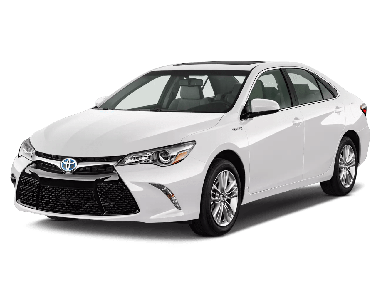 all new camry white grand avanza g m/t 2017 toyota se near woburn ma