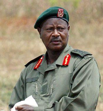 https://i0.wp.com/a2.idata.over-blog.com/350x377/2/93/44/38/yoweri-president-de-louganda.jpg