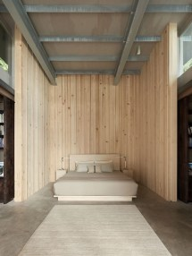 Bedrooms Collection Curated Divisare