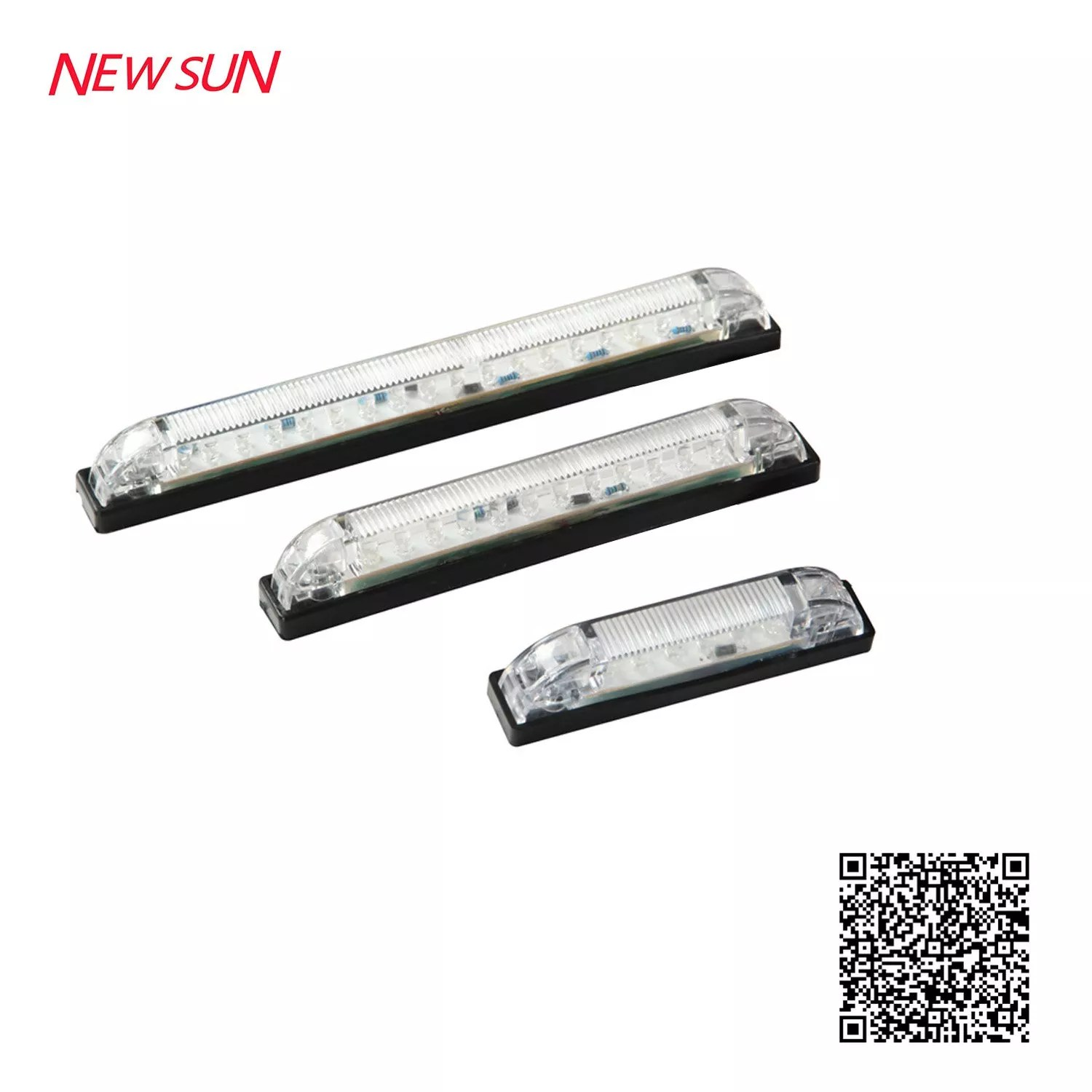 Led Light Tk Tls111 112 121 131