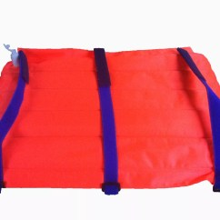 Evac Chair Canada Seat Covers Bed Bath And Beyond Emergency Rescue Vacuum Splint Buy