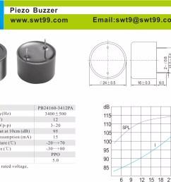 piezo buzzer diagram related keywords suggestions piezo buzzer buzzer piezo element piezo atomizer  [ 2238 x 1544 Pixel ]