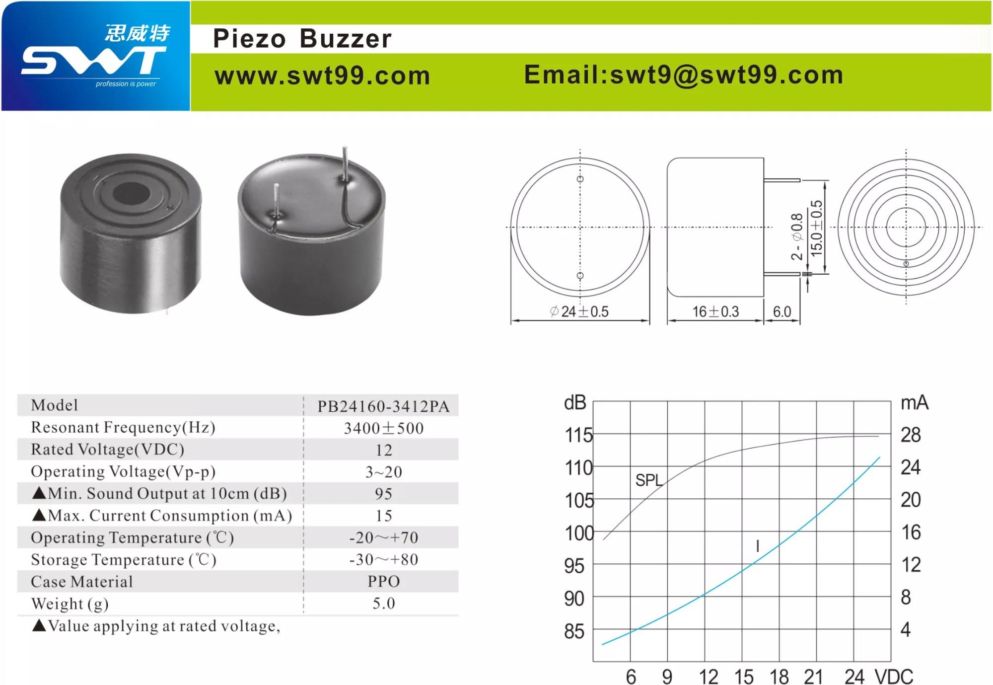 hight resolution of piezo buzzer diagram related keywords suggestions piezo buzzer buzzer piezo element piezo atomizer